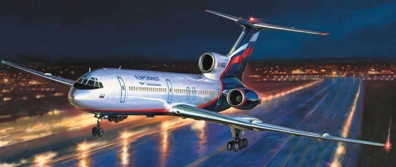 Как купить дешевые авиабилеты в Бангкок