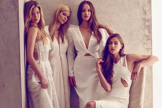 Отзывы о Prestige Model Agency