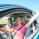 Аренда автомобиля в Черногории по доступной цене